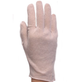 UnderGloves (Package of 24)