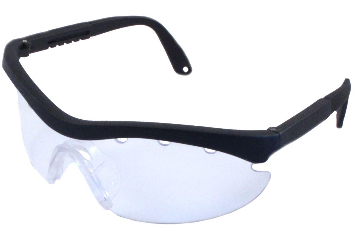 87359e45549 Python Maximum Clarity Eyeguards