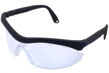 8221097fd51f Python Maximum Clarity Eyeguards