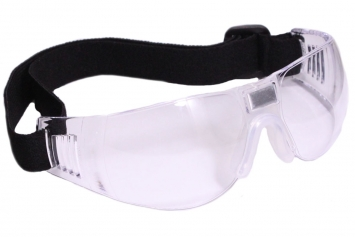 2515298834b Python Wrap Around Eyeguards